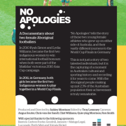 No-Apologies-DVD-Cover_back