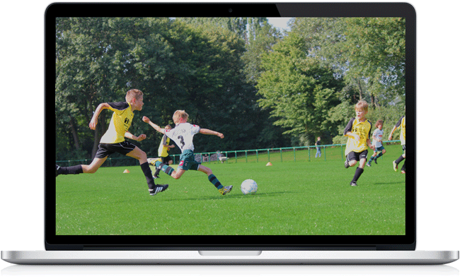 macbook-pro-football