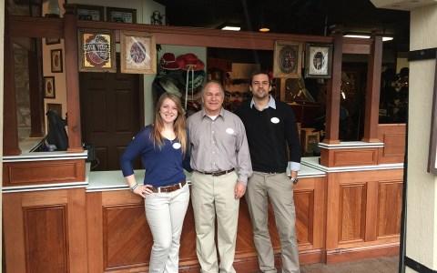 Hersheypark – 23rd Season!