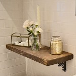 Farmhouse Style Rustic Home Decor Country Living