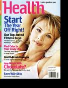 Health - Jan./Feb. 2006