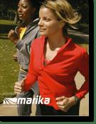 Marika Catalog - Holiday 2005