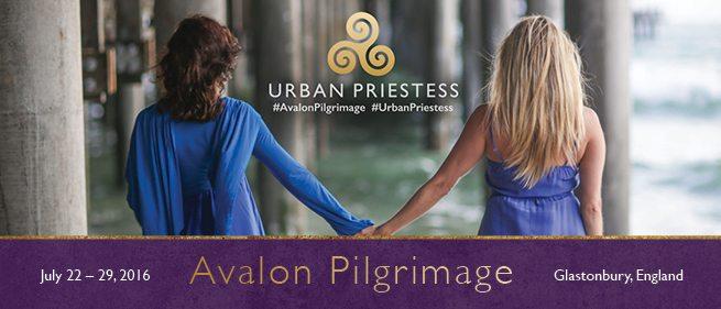 04_UP_Pilgrimage_Newsletter