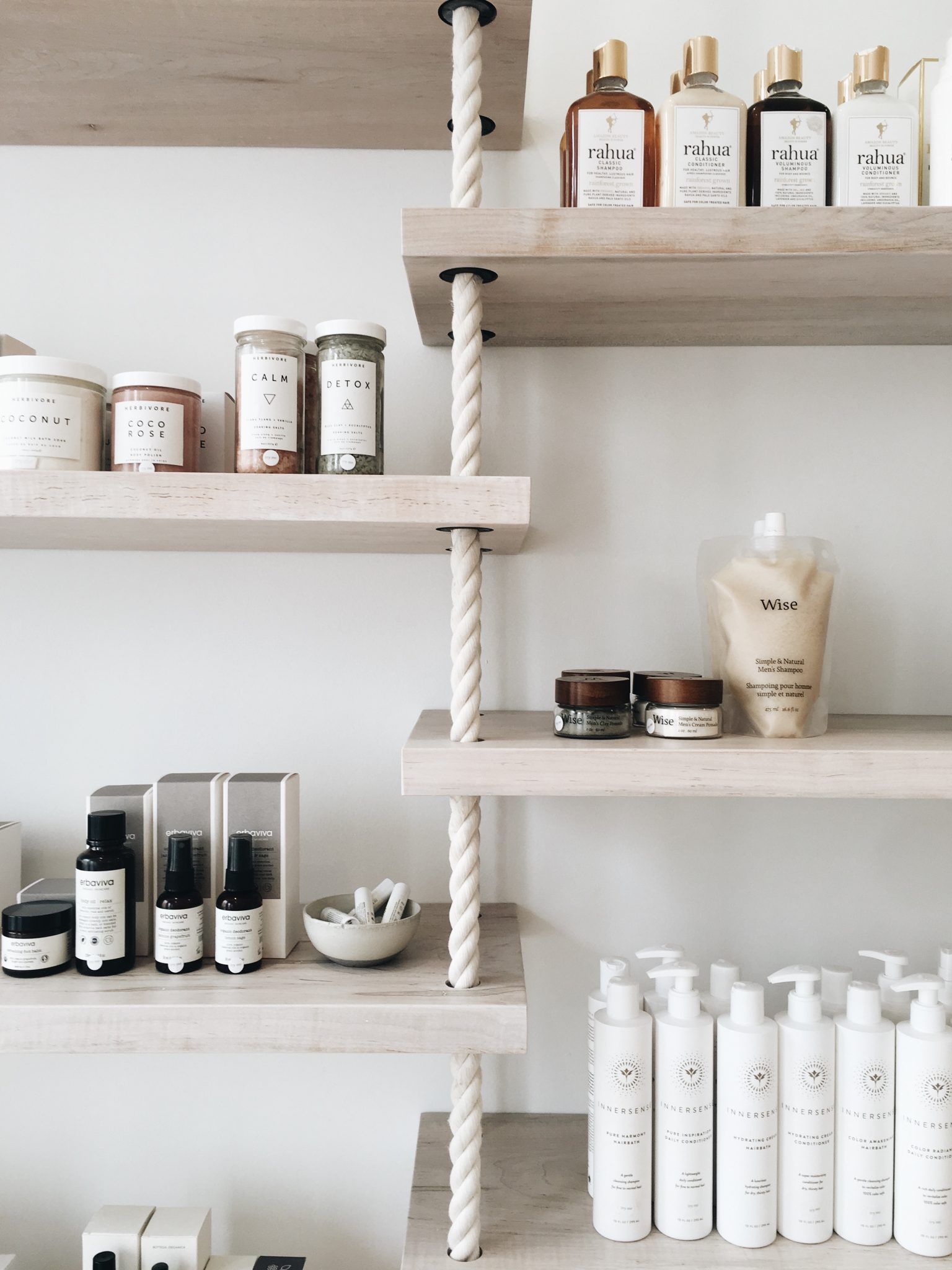 Wall Shelf Design 27 Exclusive Wall Shelf Ideas And Designs For 2019