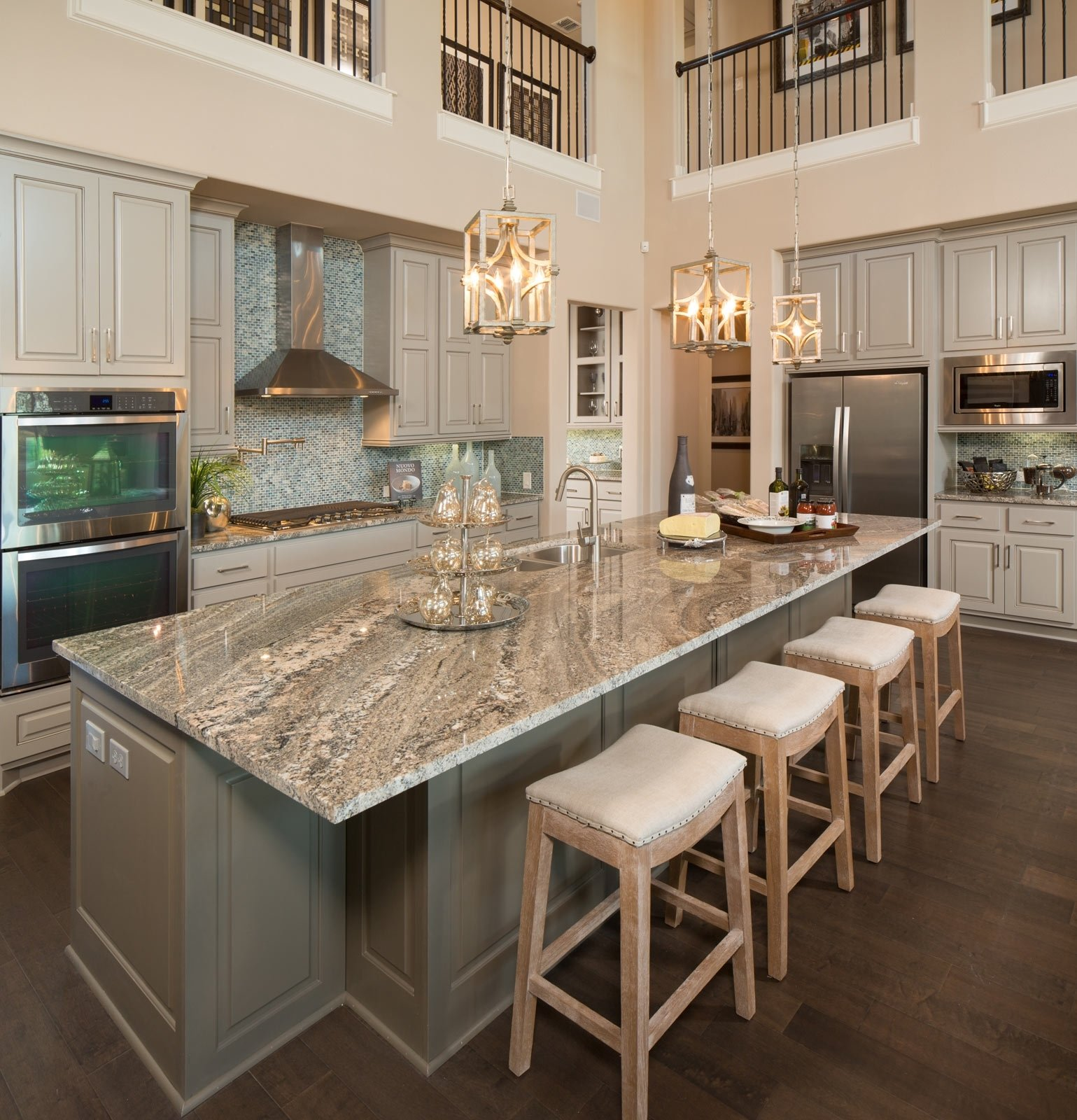 Kitchen Bar Design Pictures 50 Lovely Kitchen Island Designs 2019 Ideas For Kitchen Planning