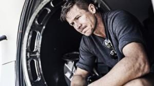 Felix Baumgartner 300x168 18 Of The Most Inspiring Feats Of Human Endurance