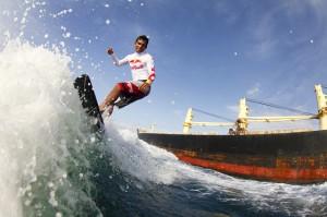 Gary Saavedra 300x199 18 Of The Most Inspiring Feats Of Human Endurance