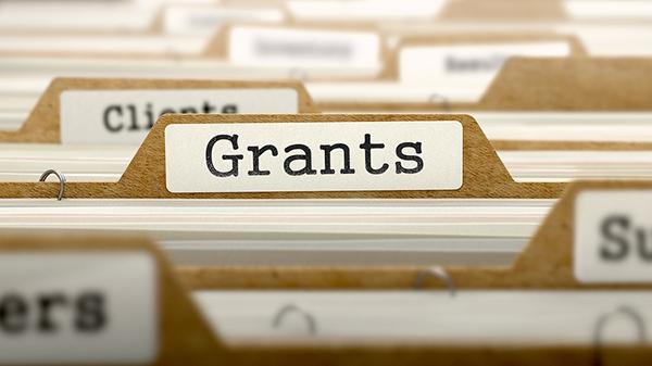 2017 Ashtabula County Safety Council Grant Application Ashtabula