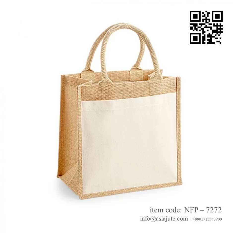 Paper Gift Bags Wholesale Jute Gift Bags Wholesale Jute Bags Supplier Manufacturer