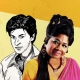 AUNTIJIS MAD FOR SHAH RUKH – NEW PLAY