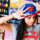 Lilly Singh's (Superwoman) Bollywood ambition