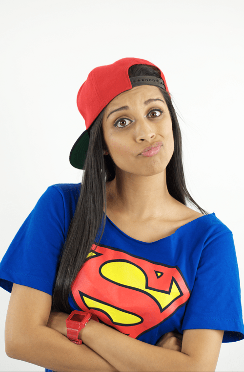 Iisuperwomanii Quotes Wallpaper Superwoman Youtube Quotes About Happiness Quotesgram