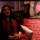 Indian icon Shabana Azmi on her Brit play, 'Happy Birthday, Sunita' (video)