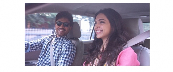 'Piku' – Irrfan Khan on Bollywood's changing sensibilities…