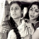 LIFF 2015 Review: 'The Master: Shyam Benegal' – vivid testimonies