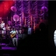 AR Rahman concert: 'Rahmantic' mania comes and goes