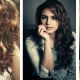 Huma Qureshi – ready to shake you up in 'Oculus' remake ('Zahhak')