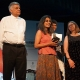 Anuradha Roy – DSC Prize winner thought she had no chance…