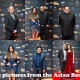 (with links) Asian Business Awards 2016 – Stars and political foes come out to salute enterprise (story only)