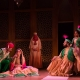 'Laila – The Musical' – A modern British Asian twist on a much loved tale…