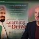 Sir Ben Kinglsey talks about role as Sikh in 'Learning to Drive'