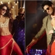 'Baar Baar Dekho': Star Sidharth Malhotra on a different kind of love story with Katrina Kaif
