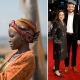 'Queen of Katwe': Mira Nair, Lupita Nyong'o and David Oyelowo talk about the film and its inspirations