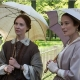 London Film Festival 2016 reviews (3): A Quiet Passion; Callback; Women who kill; The Bacchus Lady; On the Milky Road