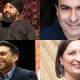 Queen's Birthday Honours List 2017: South Asian art honourees give reaction…