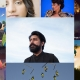 London Mela 2017 (preview) – Talvin Singh headlines 15th as love and nostalgia feature