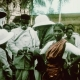 'Around India with a Movie Camera' – Old film tells hidden tales: Empire and new beginnings