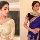 Sridevi (obituary) – A fabulous life and talent in films recognised by many of today's Bollywood icons