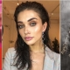 UK Asian Film Festival (March 14-25) – Awards for stars Amy Jackson, Mahira Khan, Meera Syal and Anita Anand among others at launch event