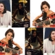 'Easter Ragas' – New British Asian classical music festival inspired by Beatles' trip to India and encounter with Ravi Shankar…