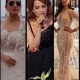 Cannes Film Festival 2018: Huma, Kangana, Deepika and what next…