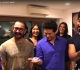 British 'Magic Singh' wows Bollywood stars Aamir Khan and Varun Dhawan and cricket legend Sachin Tendulkar