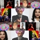 Edinburgh Fringe 2018: A quick guide to performers and shows to look out for… (#Edfringe)