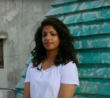 Matangi/Maya/MIA – The case for the world citizen seeking justice as made by MIA (review)