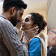 Abhishek Bachchan on aspirational 'Robbie' in 'Husband Material' ('Manmarziyaan') interview soon