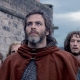 Outlaw King and Chris Pine score big at Toronto International Film Festival gala opening