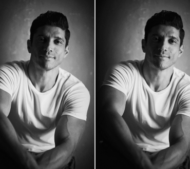 Farhan Akhtar, Bollywood star to make UK music concert debut ahead of 2019 album release