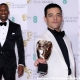 Baftas 2019 – Points of Diversity #EEBaftas