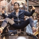 'Gully Boy' – Bollywood with balls (review)