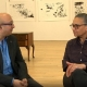 Lubaina Himid, Turner Art Prize winner 2017, talks to acv about 'Invisible Narratives' and her artistic vision…