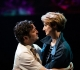 'Venice Preserved' – Gotham City makeover of 17th century play sizzles in director Prasanna Puwanarajah's RSC production…