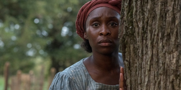 'Harriet' – A real superhero we should all cherish… (review) – Toronto International Film Festival 2019