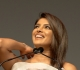Priyanka Chopra introduces her film, 'The Sky is Pink to the world' – watch video – TIFF19