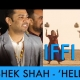 Hellaro opens Indian Panorama section at IFFI 50, set to come to London November 29… (video)