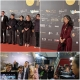 International Film Festival and Awards Macao (IFFAM) – Red Carpet personalities and Chinese Cinema, 'Better Days'