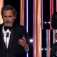 Bafta 2020: Calls for greater diversity echo from all corners – praise for Joaquin Phoenix speech; Prince William says Diversity must be recognised; Michael Ward Rising Star award; Asim Chaudhry skit…